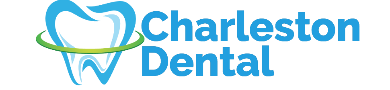 Charleston Dental